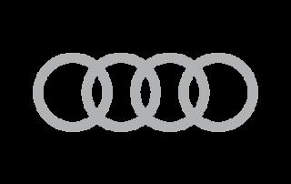 Restauratie Audi