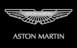 Restauratie en onderhoud Austin Martin